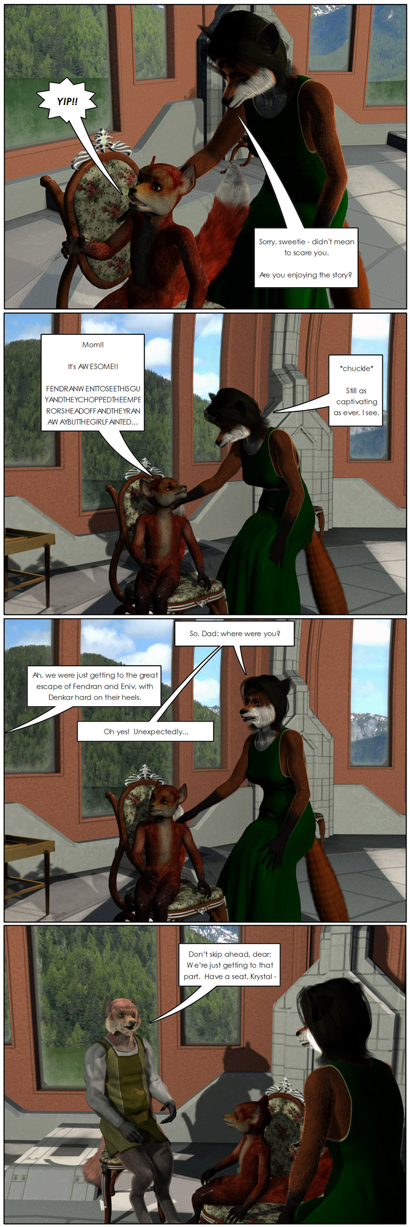 Page33