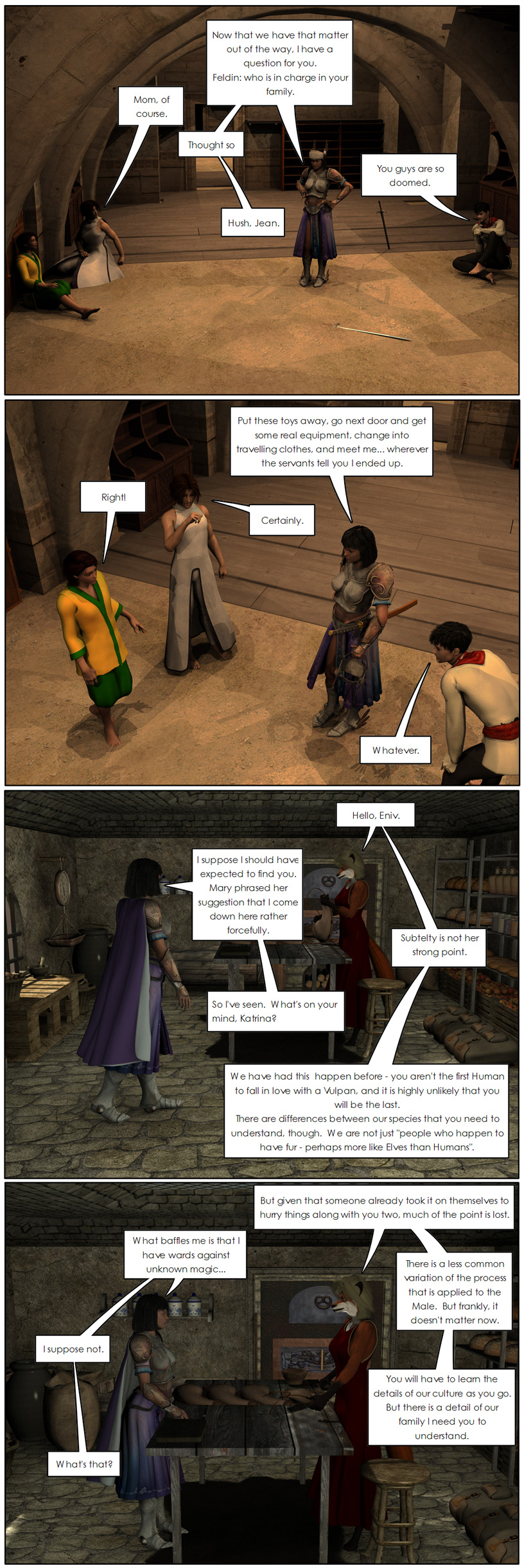 Page48