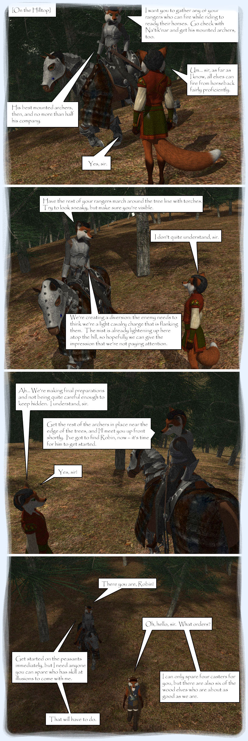 Page24