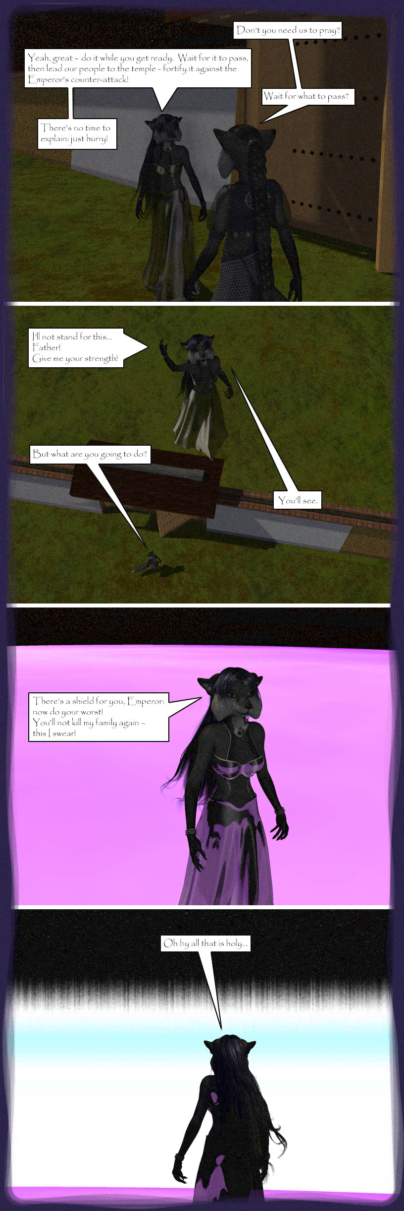 Page64