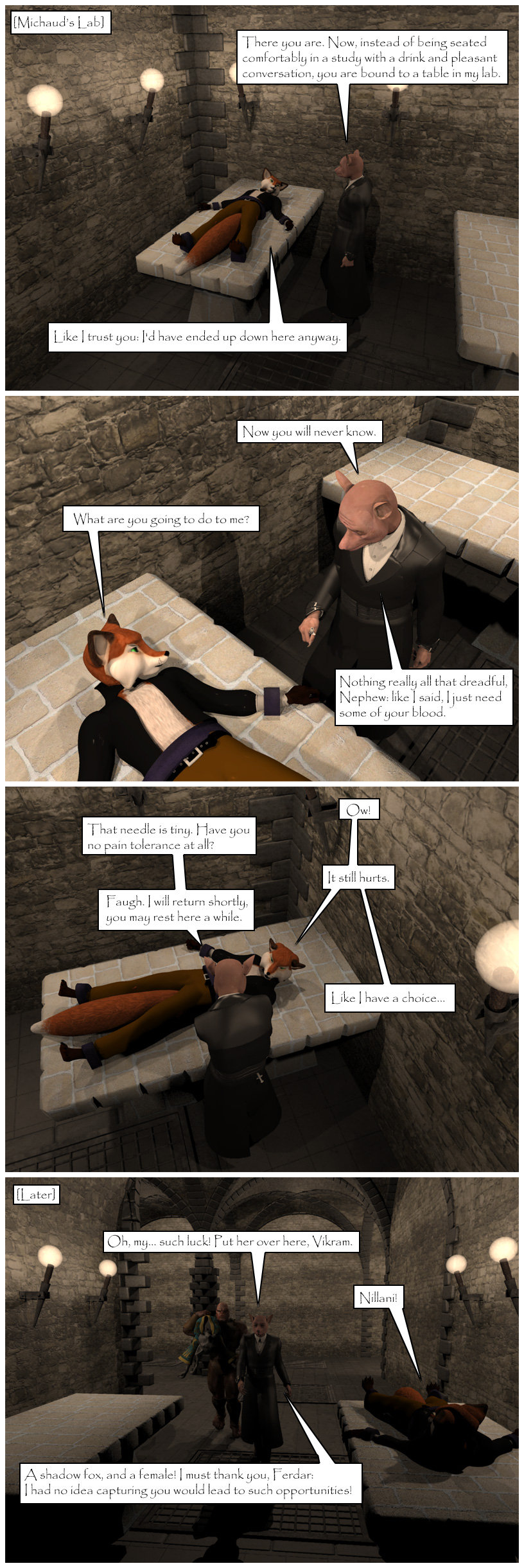 Page39