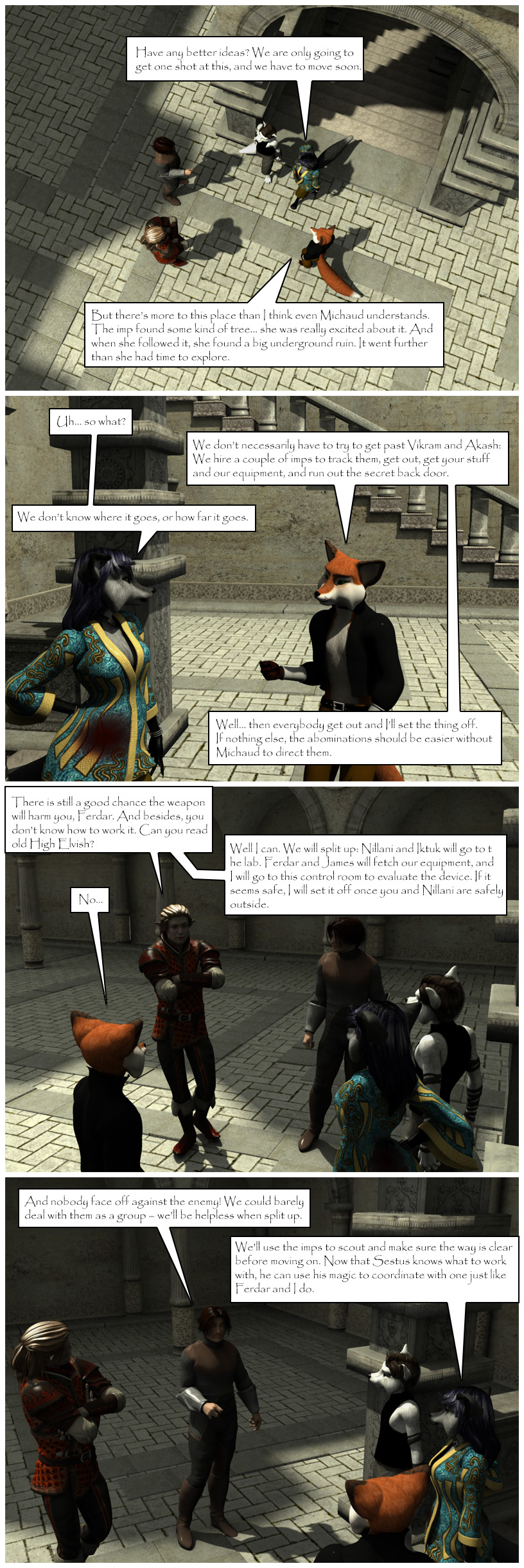 Page69