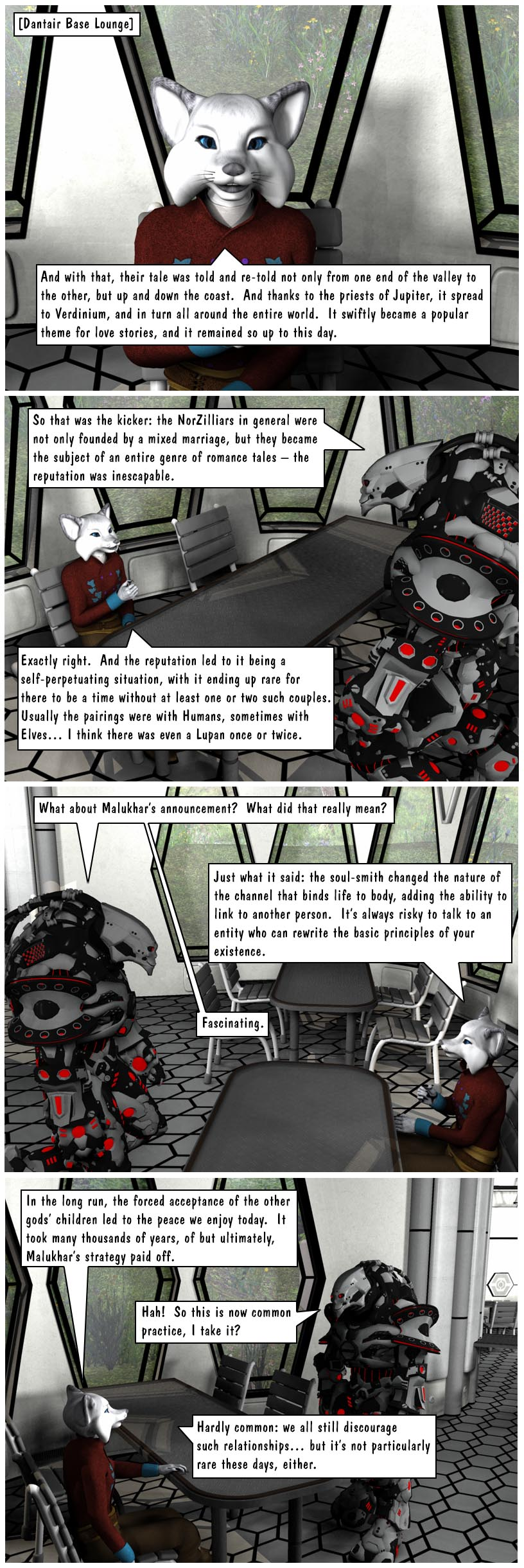 Page65